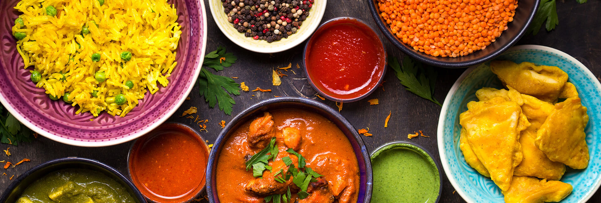 My india recipes for exotic food lovers previousnext forumfinder Choice Image